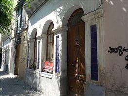 Local comercial en alquiler en rambla Sama, Vilanova i La Geltrú - 405041784