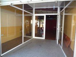 Local comercial en alquiler en calle Olesa de Bonesvalls Local Esquerra, Llimonet en Vilanova i La Geltrú - 405041832