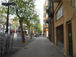 Local comercial en alquiler en Vilanova i La Geltrú - 405041850