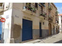 Local comercial en alquiler en calle Manuel de Cabanyes, Vilanova i La Geltrú - 405041871