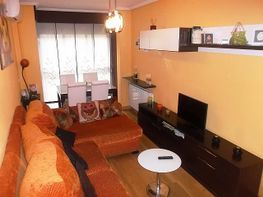 Wohnung in verkauf in calle Santa Maria la Blanca, Centro-Casco Antiguo in Alcorcón - 275053477