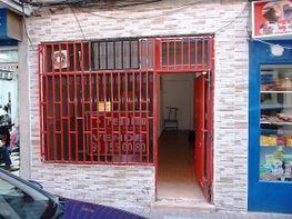 Lokal in verkauf in calle Espada, Centro-Casco Antiguo in Alcorcón - 329565901