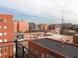 Wohnung in verkauf in calle Sierra Guadarrama, Centro-Casco Antiguo in Alcorcón - 330430454