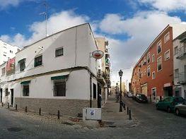 Grundstück in verkauf in calle Zarza, Centro-Casco Antiguo in Alcorcón - 330432574