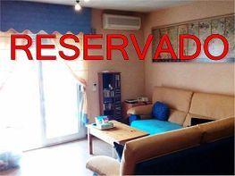 Wohnung in verkauf in plaza Del Sol, Centro-Casco Antiguo in Alcorcón - 417857862