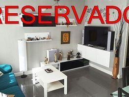 Wohnung in verkauf in calle Leganes, Centro-Casco Antiguo in Alcorcón - 417859395