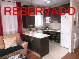 Wohnung in verkauf in calle Leganes, Centro-Casco Antiguo in Alcorcón - 417845624