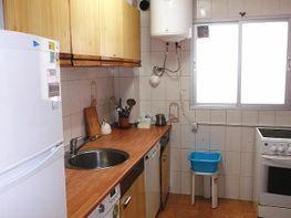 Wohnung in verkauf in calle Polvoranca, Ondarreta-Las Retamas-Parque Oeste in Alcorcón - 400885613