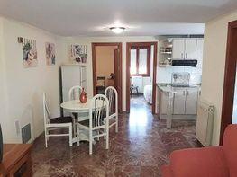Foto - Piso en alquiler en calle Don Victor Peñasco, Tomelloso - 407227357
