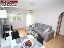 Foto - Bungalow en venta en calle Serra del Montgo, Nucia (la) - 305175036
