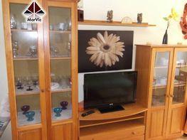 Apartment in verkauf in calle Lepanto, Levante in Benidorm - 305175207