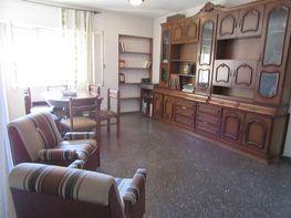 Pis en venda calle Manojo de Rosas, Los Ángeles a Madrid - 314899023