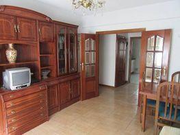 Pis en venda calle Manojo de Rosas, Los Ángeles a Madrid - 328523557
