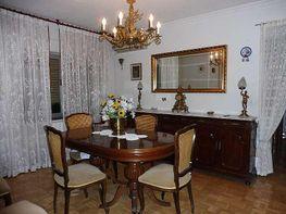 Pis en venda calle Doña Francisquita, Los Ángeles a Madrid - 350726419