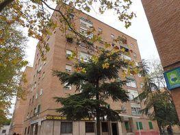 Pis en venda calle La Chulapona, Los Ángeles a Madrid - 357242483