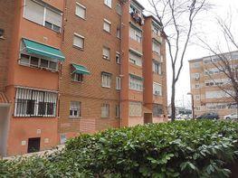 Pis en venda calle Benimamet, San Cristóbal a Madrid - 395895199