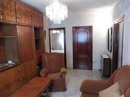 Pis en venda calle Jose del Pino, Los Rosales a Madrid - 400867340