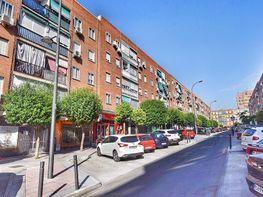 Piso en venta en calle Galicia, Juan de la Cierva en Getafe