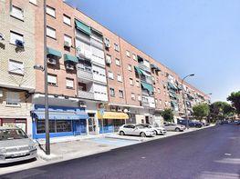 Piso en venta en calle Teruel, Juan de la Cierva en Getafe