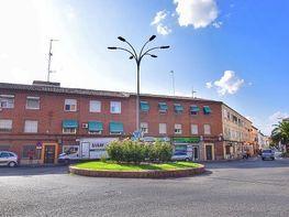 Piso en venta en calle Valdemoro, San José - Buenos Aires en Pinto