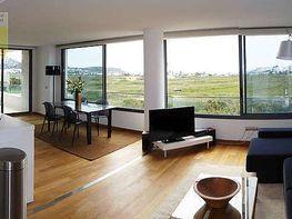 Apartament en venda Ibiza/Eivissa - 343572322