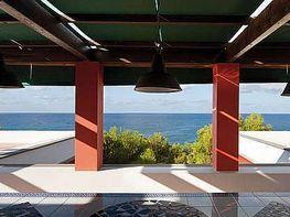 Villa (xalet) en venda Formentera - 343572391