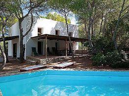 Villa (xalet) en venda Formentera - 360604431