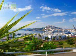 Apartament en venda Ibiza/Eivissa - 363175501