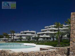 Apartament en venda Sant Josep de sa Talaia - 365184685