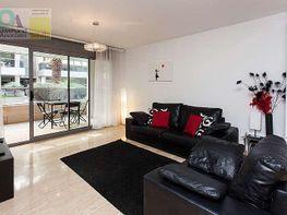 Apartament en venda Ibiza/Eivissa - 368742047