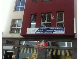 Piso en alquiler opción compra en calle Carretera General de Jinamar, Telde - 278119916