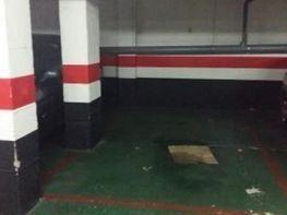 Garaje en alquiler en calle Lucas Fernández Navarro, Palmas de Gran Canaria(Las) - 302298349