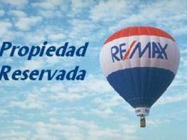 Piso en alquiler en calle Onate, Ciudad Alta en Palmas de Gran Canaria(Las) - 308505995