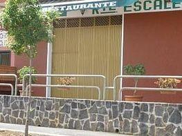 Local en venta en Tacoronte - 123396223