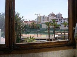 Ático en venta en Santa Cruz de Tenerife - 123397236