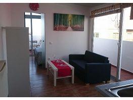 Ático en alquiler en calle El Cid, Telde - 200261535