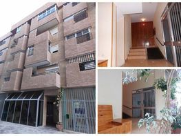 Oficina en alquiler en calle Prolongación Francisco Aguilar y Buenaventura, La Salud-La Salle en Santa Cruz de Tenerife - 402855680