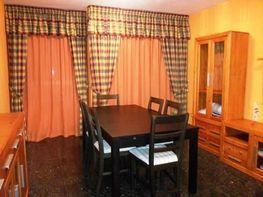 Piso en venta en calle Francisco Aguilar Aguilar, La Salud-La Salle en Santa Cruz de Tenerife - 359057760