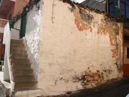 Casa en venta en calle Amanecer, Candelaria - 359064831