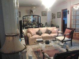 Casa adosada en venta en calle Antonio Vandewelle Pinto, Ofra-Costa Sur en Santa Cruz de Tenerife - 359062245