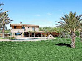 Landhaus in verkauf in calle Masos de Ventalló, Ventalló - 360021544