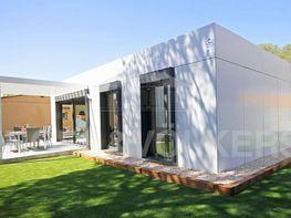 Casa en venda carrer Trencabraços, Escala, L´ - 419939700