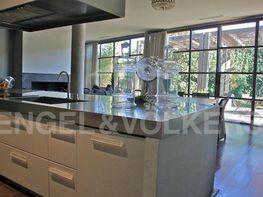 Haus in verkauf in Vilamacolum - 355746388