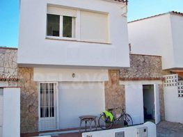 Terrace house for sale in Escala, L´ - 355747333