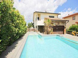 Casa en venta en Verges