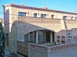Casa pareada en venta en calle De Baix, Saus