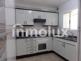 Sam_7059.jpg - Piso en venta en Altozano - Conde Lumiares en Alicante/Alacant - 414337147