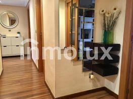 Img_4551.jpg - Piso en venta en Playa de San Juan en Alicante/Alacant - 415928559