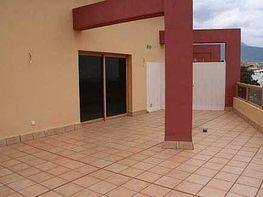 Pis en venda carretera General, Santa Úrsula - 247766256