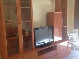 Apartament en venda calle Juan Carlos I, Cristianos, Los - 250450735